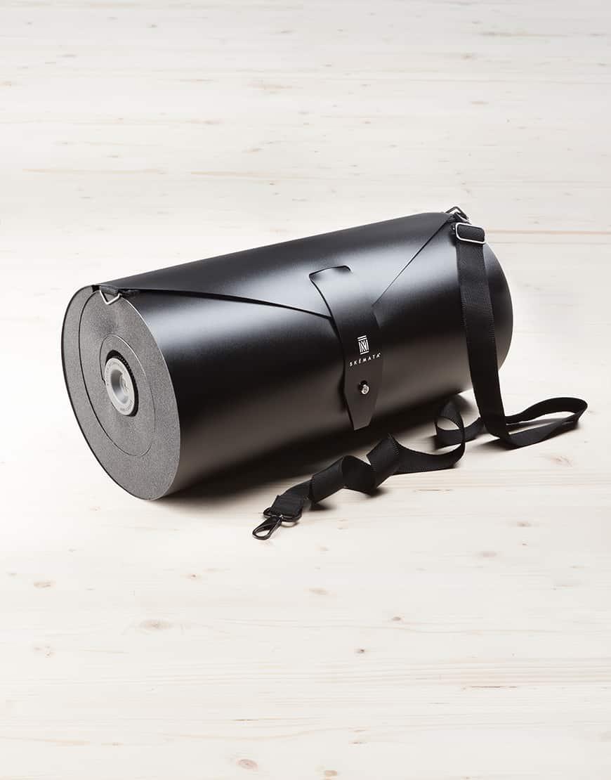 skemata-prodotti-accessori-custodie-rollor-03