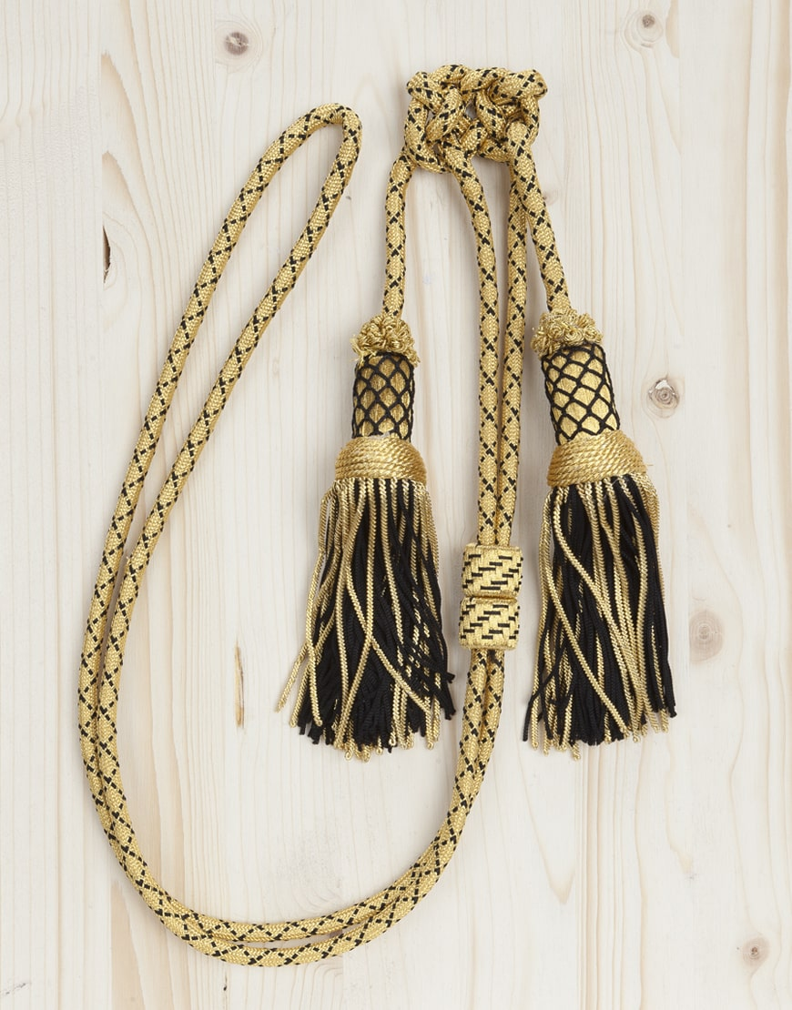 skemata-prodotti-accessori-cordoniere-lusso-oro-nero-avvocato-01