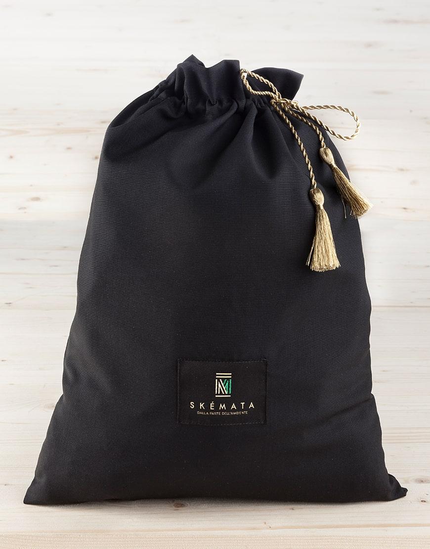 skemata-prodotti-accessori-custodie-sacchetto-01