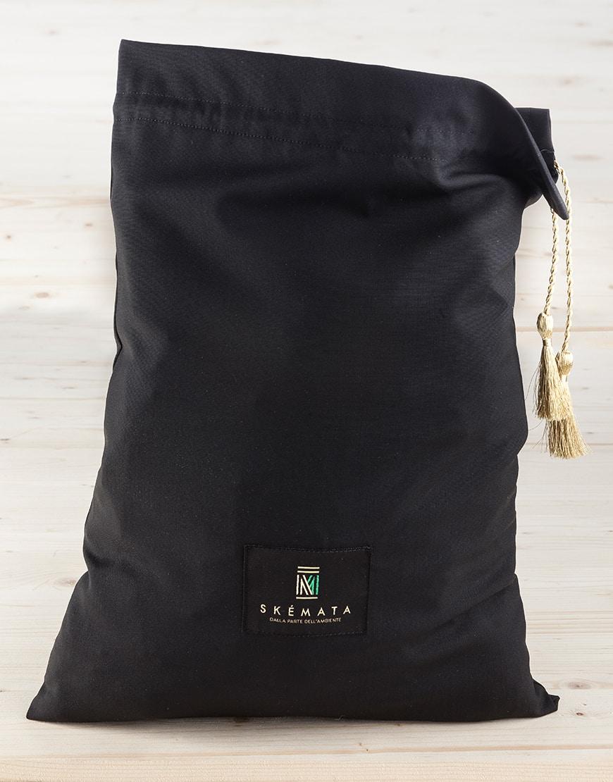 skemata-prodotti-accessori-custodie-sacchetto-02