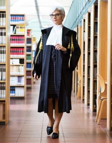 skemata-prodotti-toghe-skrinium-avvocato-001