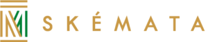 skemata-logo-orizzontale-new.png