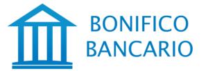 bonifico-bancario-IT
