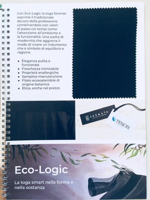 brochure_Eco-logic