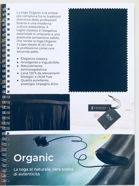 brochure_organic