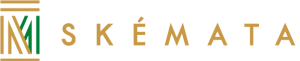 skemata logo orizzontale